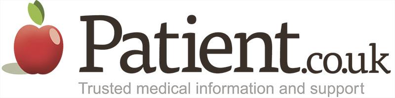 Conditions, Symptoms, Medicines